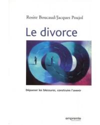 Le divorce, dépasser les...