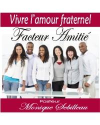 Facteur Amitié
