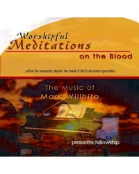 Worshipful Meditations on...