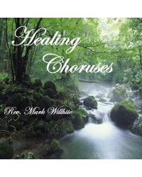 Healing Choruses