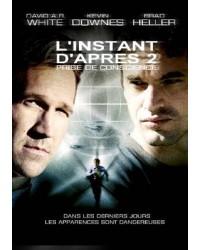 L'INSTANT D'APRES 2 - Prise...