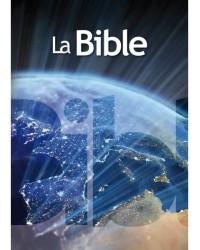 La Bible (gros caractères)