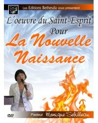 L'oeuvre du Saint-Esprit à...