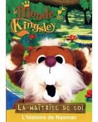 Kingsley / La maîtrise de...
