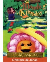 Kingsley / L'obéissance :...