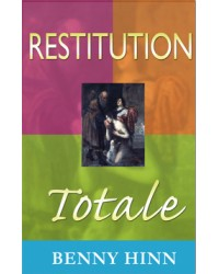 Restitution Totale