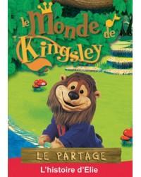 Le monde de Kingsley: Le...