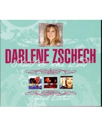 Coffret 3 CD : Shout to the...