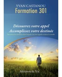 Coffret Formation 301 :...