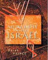 Notre dette envers Israël