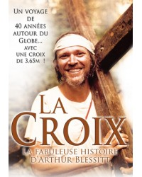 La Croix - La fabuleuse...
