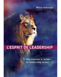 L'esprit de leadership