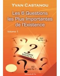 Les six questions les plus...