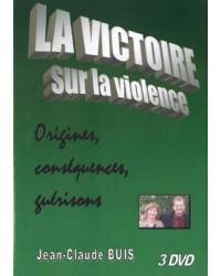 La victoire sur la violence