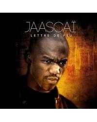 Jaascai - Lettre De Feu
