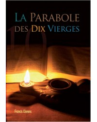 La parabole des dix vierges