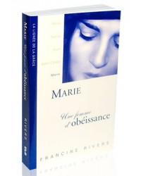 Marie - La grâce de Dieu...