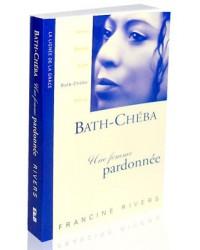 Bath-Chéba - La grâce de...