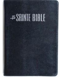 Bible souple Similicuir...