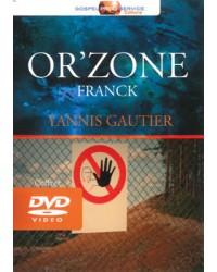 Or'Zone - Franck