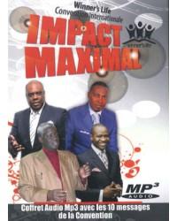 Impact Maximal