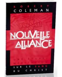 Nouvelle alliance  - La...