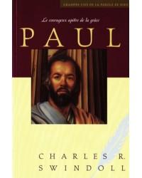 Paul Le courageux apôtre de...