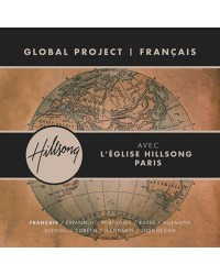Hillsong - Global Project /...