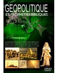 Géopolitique et prophéties...