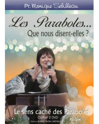 Les Paraboles... que nous...