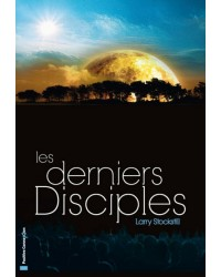 Les Derniers disciples