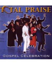 Gospel Celebration