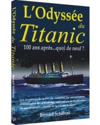 L'Odyssée du Titanic