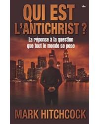 Qui est l`antichrist ?