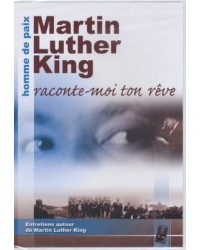 Martin Luther King, raconte...
