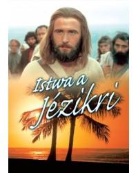 Jésus - Film en créole