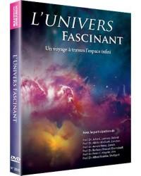L'Univers Fascinant