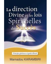 La direction Divine et les...