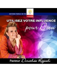 Utilisez votre influence...