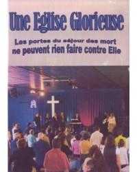 Une Eglise Glorieuse