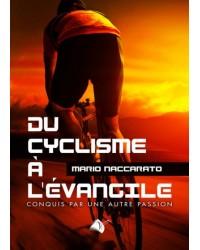 Du cyclisme à l'Évangile