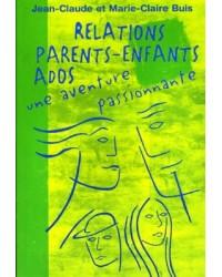 Relations Parents Enfants...