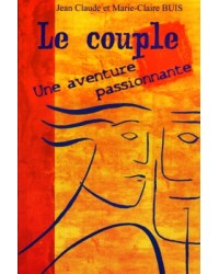 Le couple, une aventure...