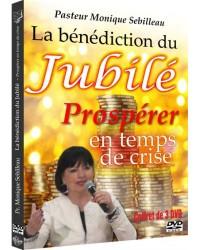 La bénédiction du Jubilé -...