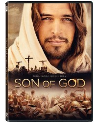 Son of God