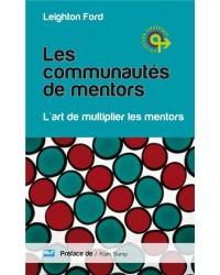 Les communautés de mentors