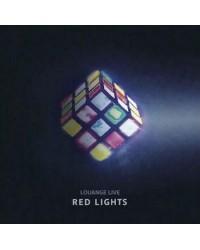 Red Lights - Louange Live