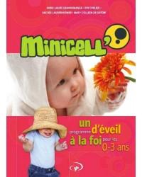 Minicell' Programme d'éveil...
