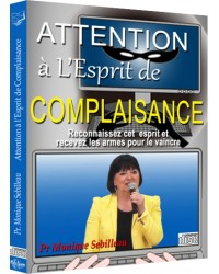Attention à l'esprit de...