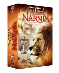 Le monde de Narnia -...